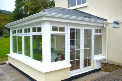 Plan Your Conservatory Properly Before Hiring A Contractor