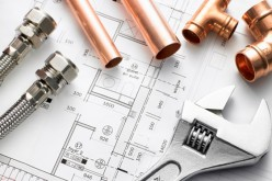 What To Look For When Seeking Plumbing Service Providers?