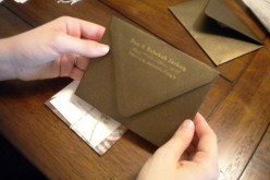Why Buying Customized Return Address Stamp May Be A Good Idea?