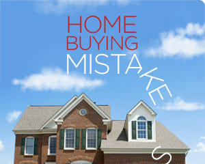 What Is The Process Of Buying A House In Canada