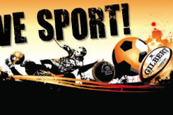Buying Tickets For Live Sporting Events At Discounted Price