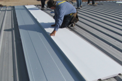 5 Quick Tips On Commercial Roofing Sustainability