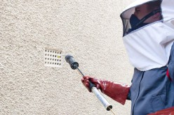 How Do Pest Controllers Help In Getting Rid Of Pests?
