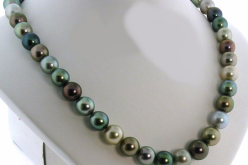 Advice on Buying Best Pearl Necklace