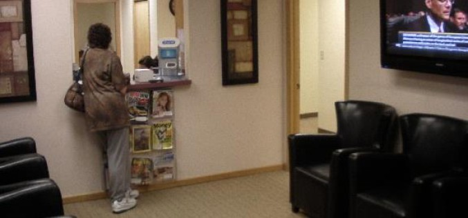 Expose The Brilliance Of Your Smile With Dental Clinic In Aurora