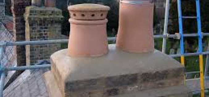Chimney Repair London | Do You Need Flue Relining?