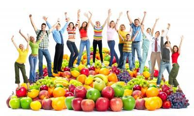 Nutrition Response Testing®: The Secret To Your Health Is Inside You