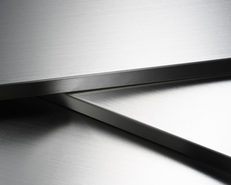 Get The Best Of The Industrial Applications With Stainless Steel Plates