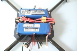 Now Extend Your Quadcopter's Battery Life Remarkably With These Awesome Tips