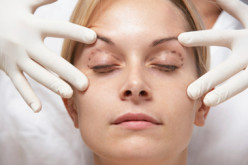 Best Plastic Surgery Procedures In Los Angeles and Beverly