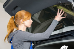 Things To Look Before Opting To Tint Your Car Windows