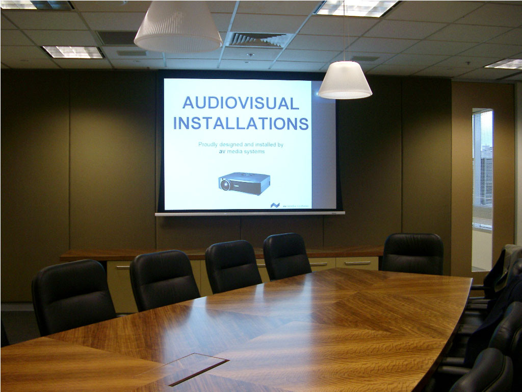 Audiovisual Companies Is The New Day Break In Uplifting Your Business