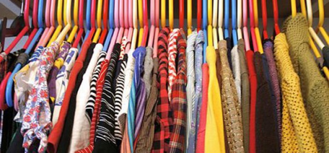 7 Tips To Find High Quality Clothing