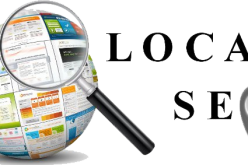 Checklist Before Selecting A Local SEO Company
