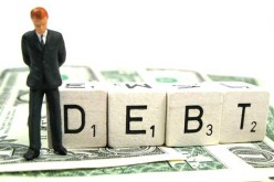 7 Tips On How To Choose A Debt Consolidation Company