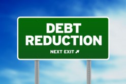 5 Advantages Of Debt Settlement