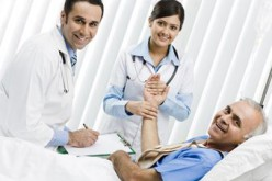 Health Insurance For A Secured Future