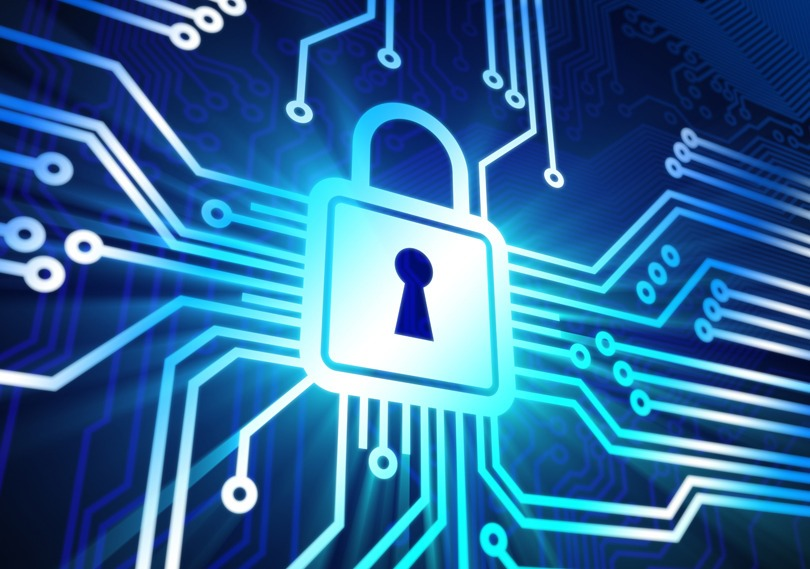 How Web Security Assessments Ensure Businesses Success