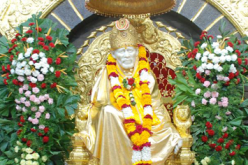 Shirdi –  A Spiritual Voyage To The Abode Of Sai Baba