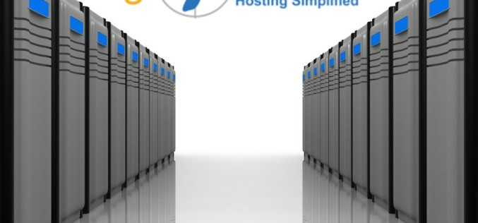 Reasons To Choose Dedicated Server Hosting UAE Providers