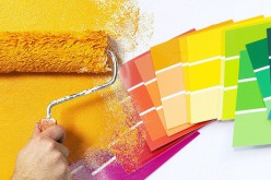 Are You Looking For Reputable Painter Decorator? Follow These Tips