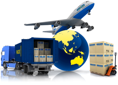 web-Heavy_Freight_Image_LoRes