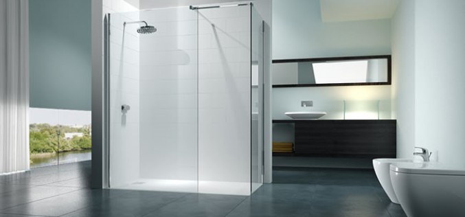 How To Find The Best Wetroom Suppliers?