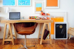How To Move From Office To Home Office Without A Fuss