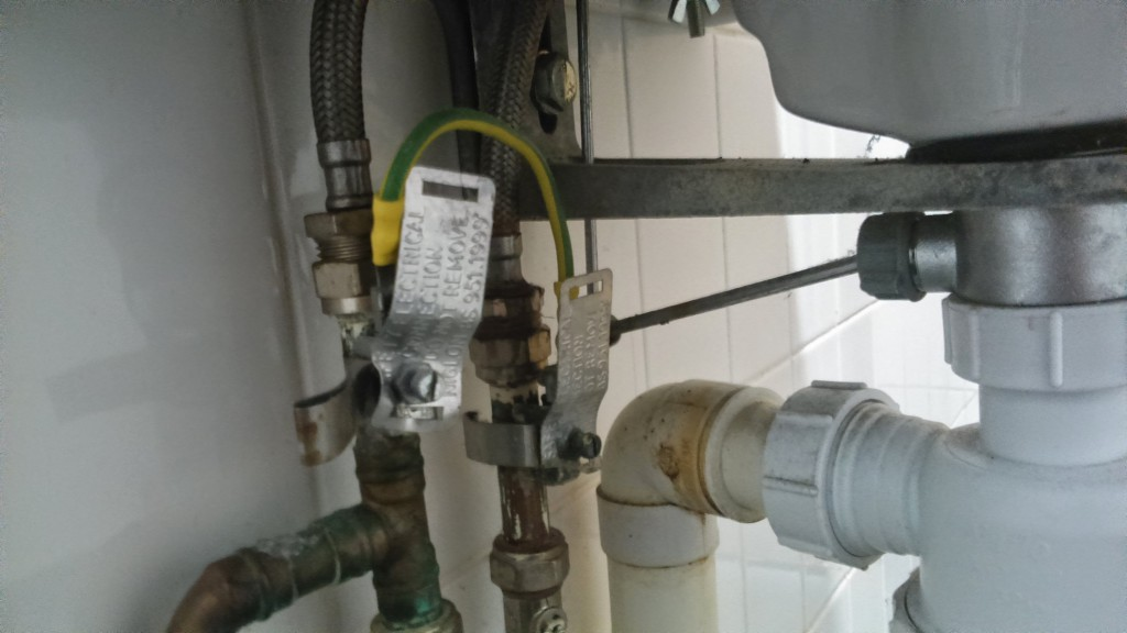 Home Plumbing: Catastrophes and How To Avoid Them