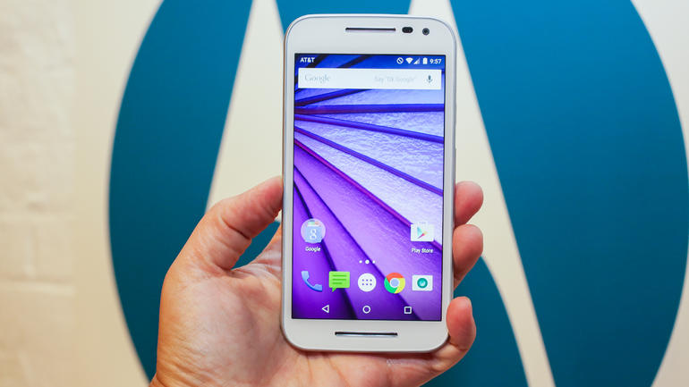 5 MOST POPULAR ANDROID LOLLIPOP SMARTPHONES IN INDIA