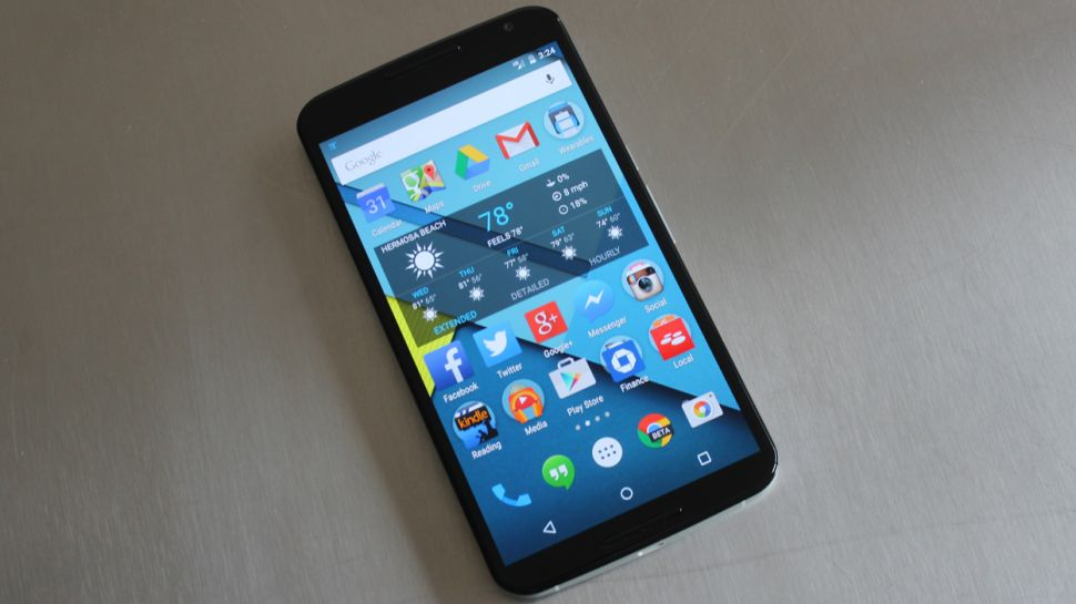 5 MOST POPULAR ANDROID LOLLIPOP SMARTPHONES IN INDIA2