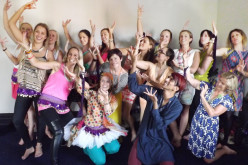 Plan Your Stag/Hen Party Using The Customized Packages