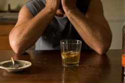 The Benefits and Advantages Offered by Alcohol Rehab Centers