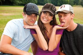 Hot Trend In Affordable Custom Embroidered Caps: Monograms