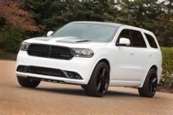 Is The Dodge Durango The Right Choice For You?