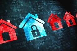 Home Security Businesses Frustrating Criminals