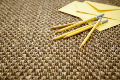 Natural Flooring Will Enrich Your Indoors With Style and Durability
