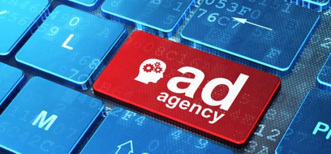 Top 5 Things To Consider While Choosing An Advertising Agency