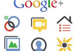 Using Google+ To Expand Your Business