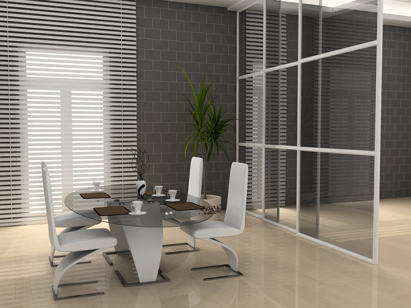 Different Types Of Choices In Blinds