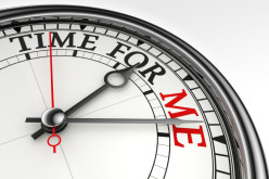 What Managers Can Learn From A Time Management Course
