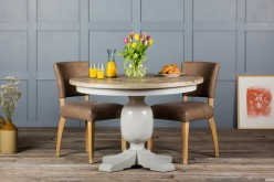 Guide To Finding The Right Wood Dining Tables For Your Kitchen