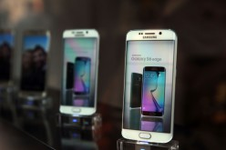 The Next Revolutionary Samsung Galaxy S7