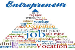 UAE Welcomes Ambitious Entrepreneurs