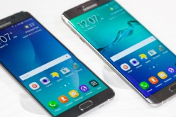 Samsung Galaxy Note 6 -would be a Smartphone with a difference?