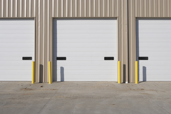 An Amateur's Guide To Installation Of New Garage Door