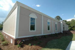 How Are Modular Buildings Made?
