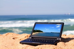 How To Use Technology To Take A Vacation From Your Business