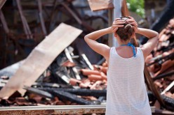 The Importance Of Emergency Restoration Services