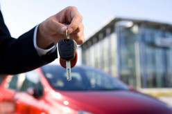 Choosing The Perfect Used Car For You